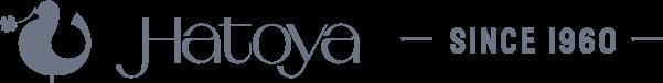 Hatoya