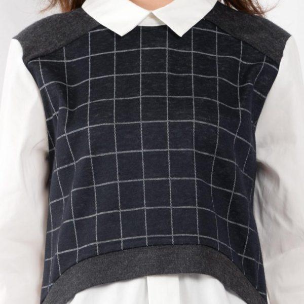 :デザインシャツ