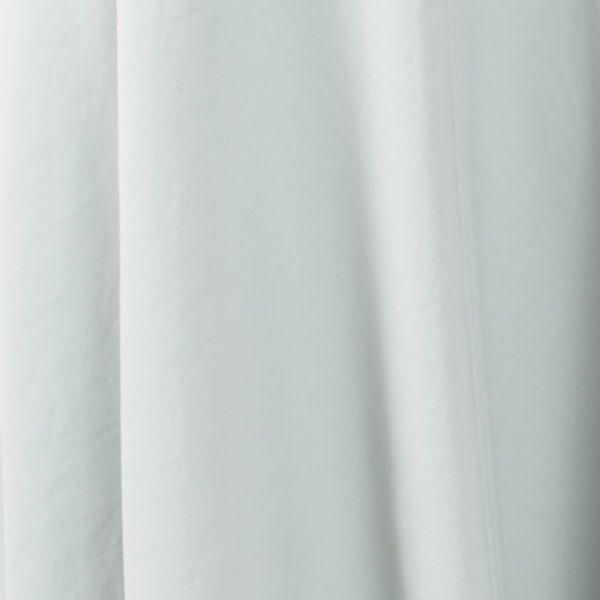 :フレアスカート