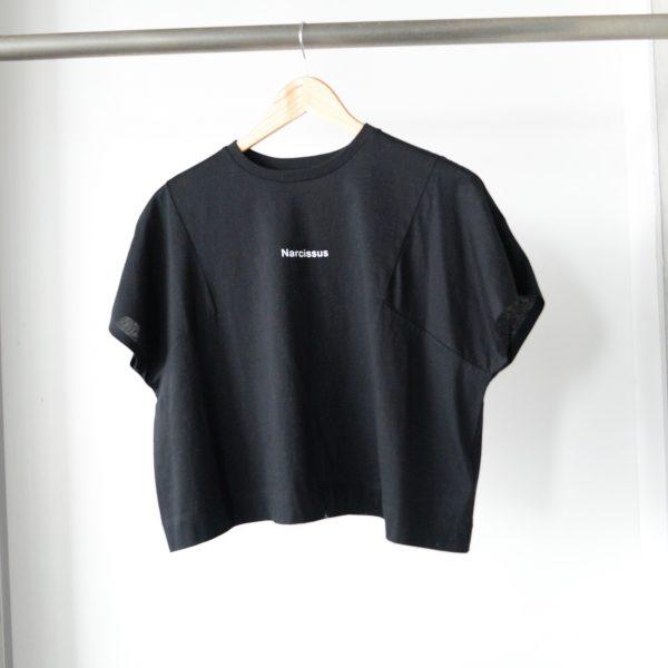 TOPS:Tシャツ